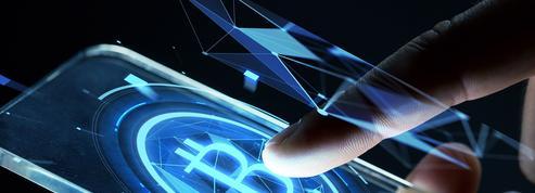 Bitcoin: comprendre en 6 questions les subtilités de cette cryptomonnaie