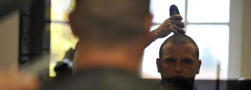 Le service militaire volontaire (SMV) remet les jeunes sur les rails de l'emploi