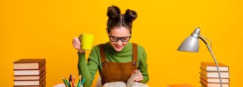Si vous réussissez ce test, vous êtes prêts pour l'oral de français