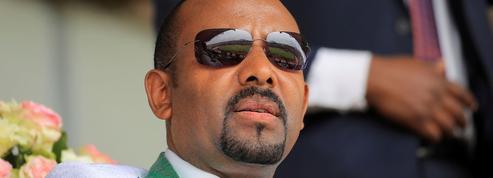 Éthiopie:le sacre annoncé d'Abiy Ahmed assombri par le Tigré