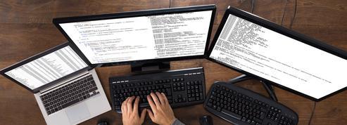 Redressement fiscal : même volées, des données peuvent être utilisées par les services des impôts