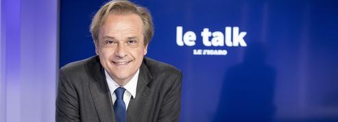 Abstention: Louis Vogel plaide pour «une réforme institutionnelle»