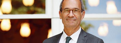 Éric Woerth: «La course à la dépense supplémentaire est mortifère»