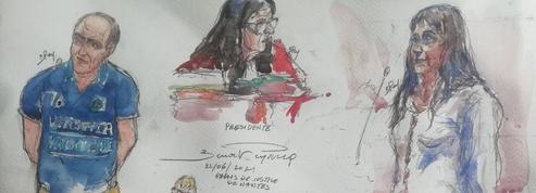 Affaire Troadec: portrait d'une femme sous emprise