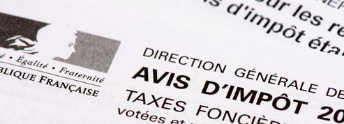 Du changement sur la taxe foncière 2021