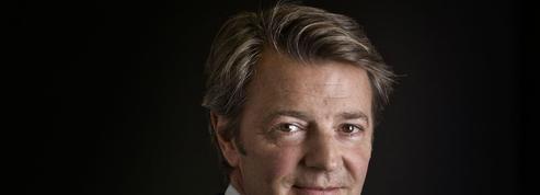François Baroin: «Les Républicains sortent très largement renforcés»