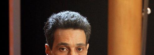 Affaire Omar Raddad: un procès en révision demandé