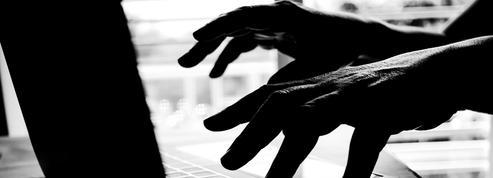 Les islamistes adaptent leur cyber-croisade