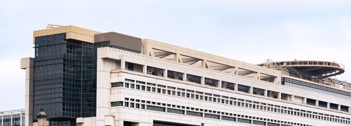 L'État au secours des salariés de la fonderie MBF