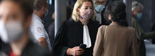 Affaire Troadec: au procès, la folle paranoïa de l'accusé