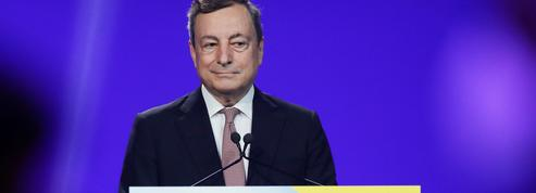 L'Italie pousse une réforme des accords de Dublin