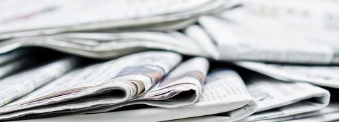 Les hedge funds à l'assaut de la presse américaine