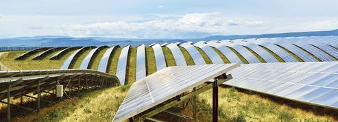 L'État veut raboter les subventions au solaire