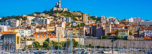 Découvrez les résultats 2021 du brevet de l'académie d'Aix-Marseille