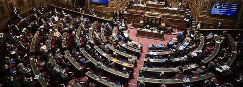 Sur fond de désaccords, le Sénat rejette la loi bioéthique