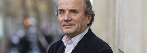 Ivan Rioufol: «Le fiasco de la démocratie sans le peuple»