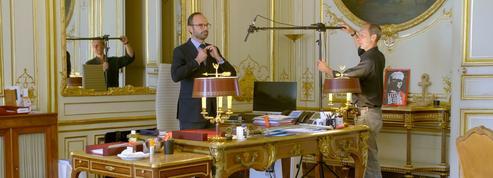 Édouard Philippe dans un documentaire historique: les indiscrétions du Figaro Magazine