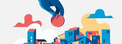Pourquoi miser sur le logement social peut rapporter gros
