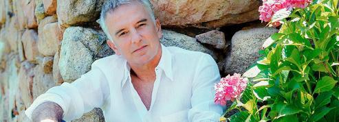 Marc-Antoine Corticchiato, parfumeur en herbes