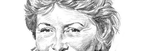 Christine Clerc: «Rapidité, liberté, irresponsabilité: la devise de Narcisse à trottinette»