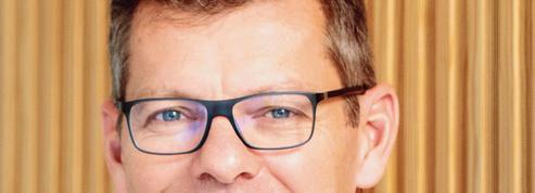 Benoît Rabilloud: «Nous mettons en place un modèle flexible même pour les dirigeants»