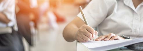 Brevet 2021: sujets, corrigés, réactions, revivez les épreuves de français et de mathématiques
