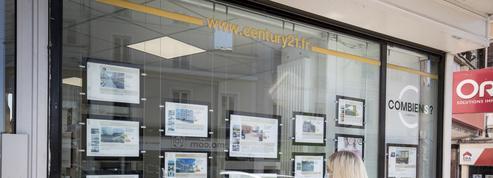 L'encadrement desloyers reste peu efficace à Paris