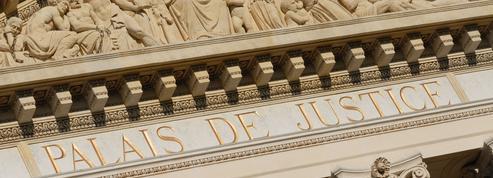 Le taux d'intérêt légal descend à 3,12 %