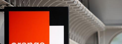 Orange Bank renonce à ouvrir son capital