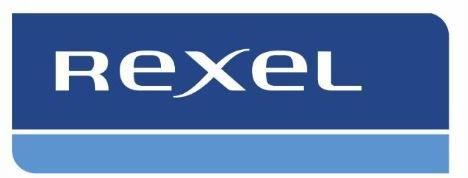 Pour Rexel, la reprise sera bien plus vigoureuse que prévu
