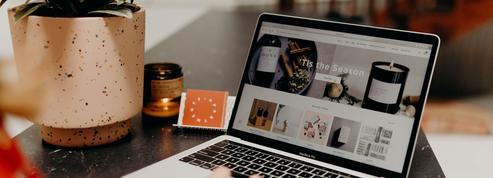 Shopping en ligne: les douanes pour assurer la collecte de la TVA
