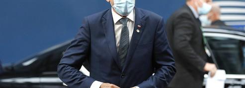 La présidence slovène de l'UE sous surveillance