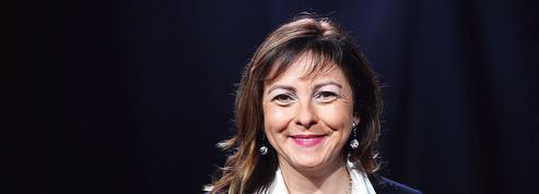 Carole Delga: «L'heure n'est pas encore à la candidature» pour 2022