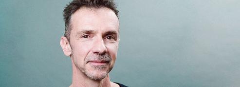 Franck Thilliez, magicien du thriller