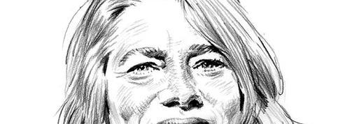 Lucile Schmid: «Les dynamiques psychologiques sont plutôt favorables à l'écologie»