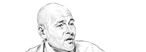 Christophe Guilluy: «L'abstention majoritaire est la conséquence de la sécession des élites»