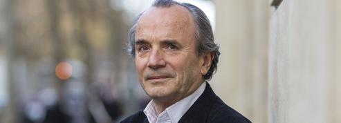Ivan Rioufol: «Le socle fragile de la classe dominante»