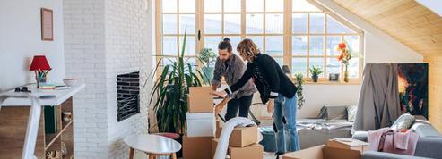 Location : ces méthodes qui vont vous permettre de récupérer votre dépôt de garantie