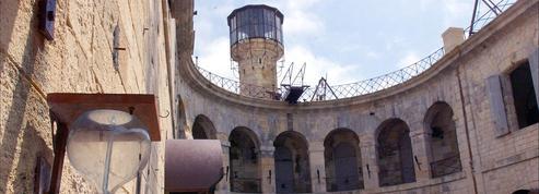 «Fort Boyard»: êtes-vous incollable sur l'histoire du fort?