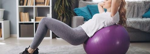 10 conseils pour combattre le mal de dos