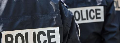 À Versailles, renfort de contrôles et police en alerte