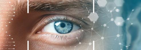 Comment garder de bons yeux