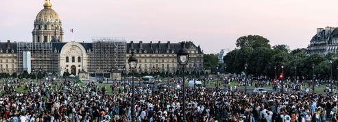 La difficile traque des organisateurs de soirées sauvages parisiennes