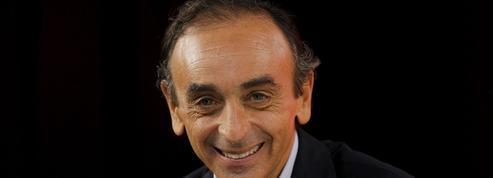 Éric Zemmour: «Comment l'Europe s'est efforcée de dissoudre les nations dans le football»