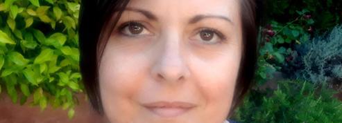 Aurélie Dye-Pellisson: comment j'ai publié mon premier roman
