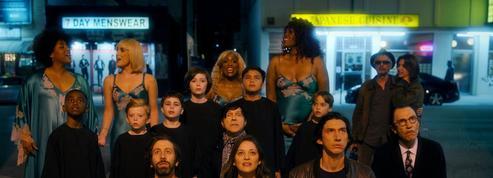 Festival de Cannes: les 10 films qui vont capter tous les regards