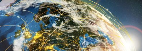 La mondialisation doit être revue et corrigée