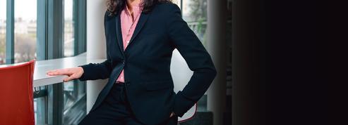 Ada Di Marzo: «Je respecte ceux qui savent me dire non»