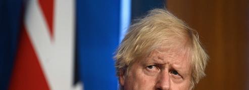 Le Royaume-Uni se prépare à lever les dernières restrictions sanitaires