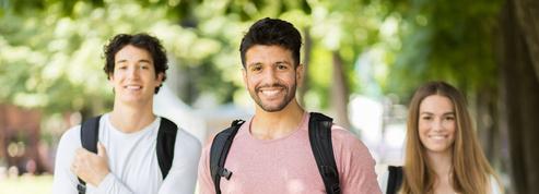 L'aide aux jeunes diplômés sans emploi est prolongée jusqu'à fin 2021